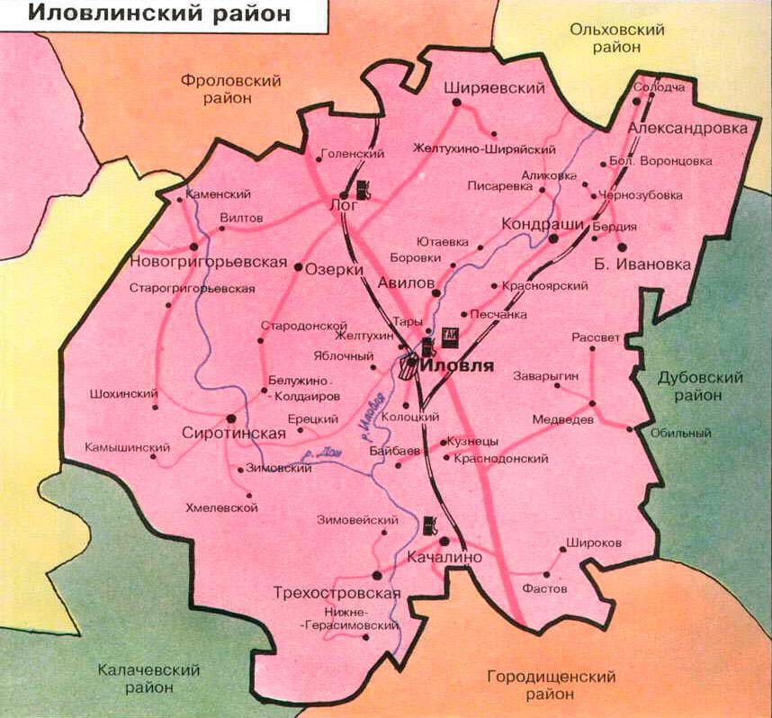 волгоградская область карта дубовский р-н купить дом под материнский капитал